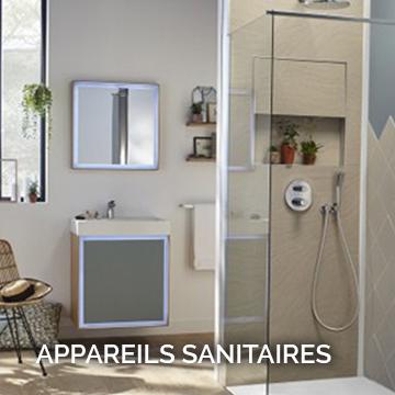 appareils_sanitaires_categorie