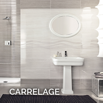 carrelage_categorie