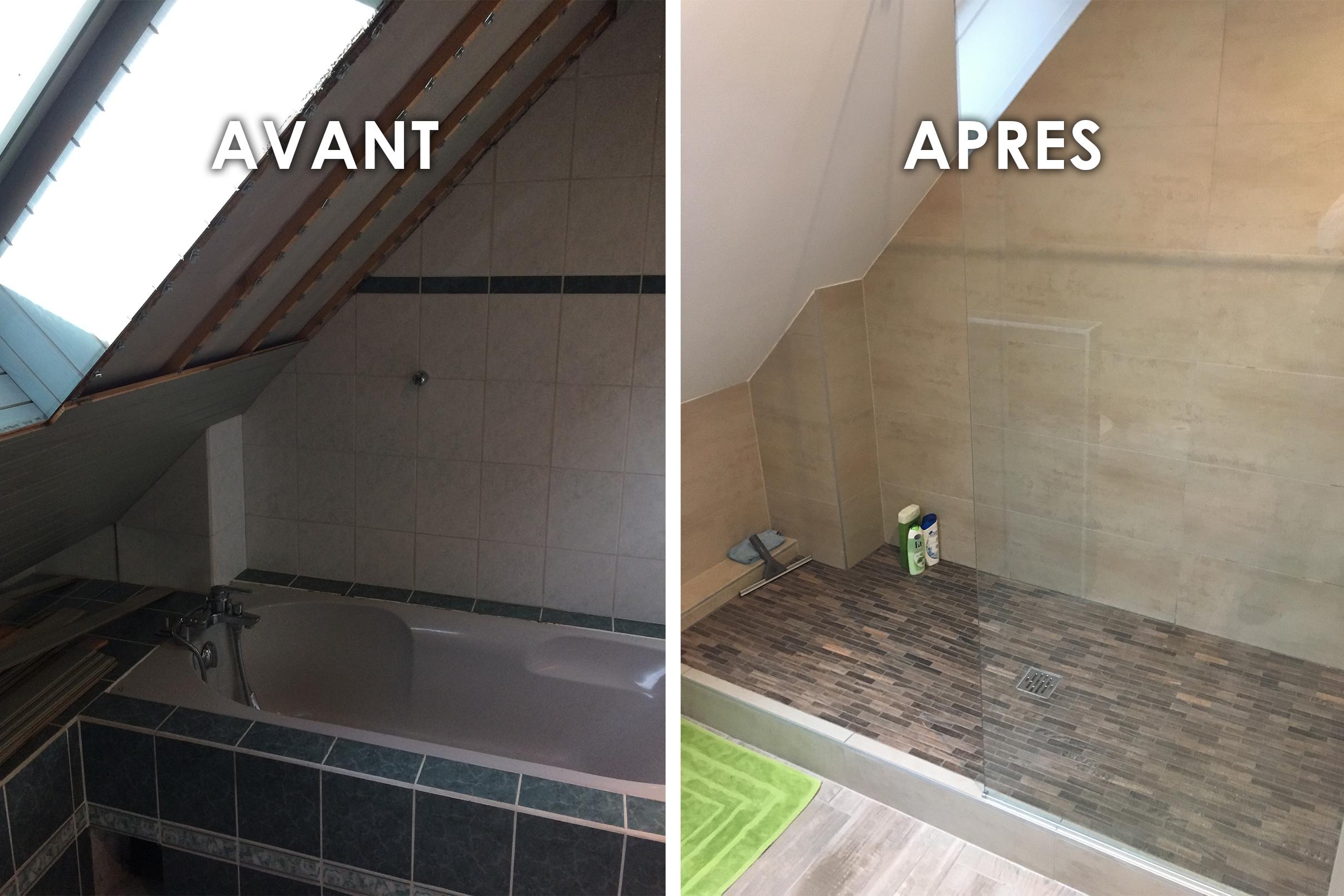 pose_de_carrelage_salle de bain