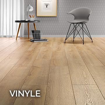 vinyle_categorie